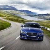 Evento Jaguar + Land Rover: Road to the Top a Cortina d'Ampezzo