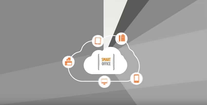 SmartOffice_Video_01
