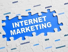Come fare marketing ai tempi di internet